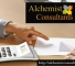 Accounting Firms| Accounting Services | Gst Return Hyderabad.