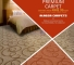 Best Premium Quality Carpets – Like Never Before