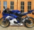 best selling 2015 Yamaha YZF R6
