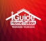 IGuide Home Tuition