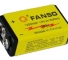 Fanso Lithium Battery 9v