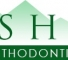 Bishop Orthodontics