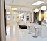Supreme Design & Renovation / Contracting Services