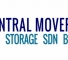 Offer Packing, Movers and Storage service