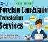 Apr16 Certified Translations service