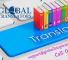 Apr17 Certified Translations service