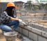 Conceive Your Successful Construction Business With QuikAllot!