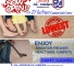 Carpet Cleaning Services Malaysia / Professional Carpet Wash Malaysia