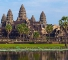 Full Day Angkor Discovery