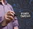 Start Forex trading the right way with WesternFX!