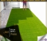 Feel Real-artificial Grass Carpet/synthetic Grass Carpet