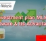 Investment plan MLM Software & its Advantages – MLM Software Malaysia