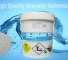 Pool Filtration Online Store, Swimming Pool Supplies Malaysia