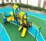 Playground Equipment Suppliers in Malaysia