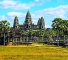 Cambodia Tailor-made Holidays & Luxury Tours
