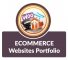 Ecommerce website developers Malaysia