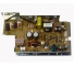 Mutoh RJ-8000 Power Supply Board Assy (Big) - DE-36734
