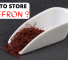 How to Use Saffron & How Saffron should be Stored ?