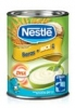 Nestle Infant Cereal Rice
