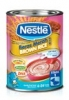 Nestle Infant Cereal Brown Rice