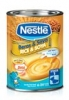 Nestle Infant Cereal Rice & Soya