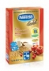 Nestle Infant Cereal Rice with Apple & Cranberry