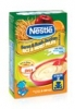Nestle Infant Cereal Rice & Mixed Fruits