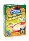 Nestle Infant Cereal Rice & Mixed Fruits - Baby Food & Snacks