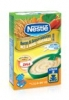 Nestle Infant Cereal Rice & Mixed Vegetables