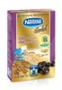 Nestle Infant Cereal Oats with Prunes
