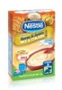 Nestle Infant Cereal Rice & Chicken