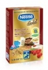 Nestle Infant Cereal Brown Rice with Yogurt & Ras