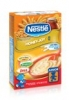 Nestle Infant Cereal Honey Joy