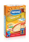 Nestle Infant Cereal Honey Joy - Baby Food & Snacks