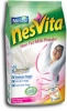 Nesvita HiCal Non Fat