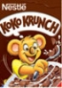 Nestle Koko Krunch