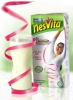 NESVITA Fat Free UHT Milk with ActiFibras