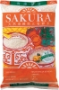 Sakura Broken Rice