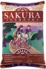 Sakura Brown Rice
