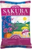 Sakura Supreme Thai Fragrant Imported Rice