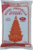 Sakura Royal Umbrella Fragrant White Rice