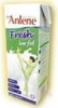 Anlene Fresh Low Fat Milk