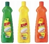 Zip Dishwashing Liquid