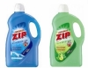 Zip Floor Cleaner