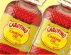 Carotino Cooking Oil