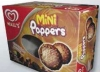 Wall's Mini Poppers