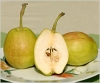 China Fragrant Pear