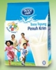 Dutch Lady Full Cream Milk Powder