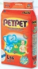 Pet Pet Jumbo Baby Diapers