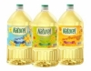 Naturel Sunflower Oil